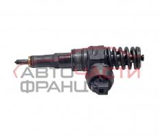 Дюзи дизел Audi A3 1.9 TDI 105 конски сили 038130073BN