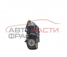 Двигател Renault Scenic I 1.6 90 конски сили K7M703