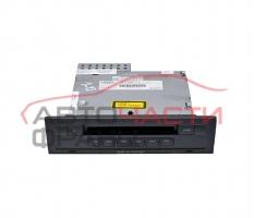 CD чейнджър Audi Q7 3.0TDI 233 конски сили 4L0035111A