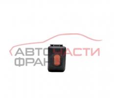 Бутон аварийни светлини Opel Corsa B 1.2 16V 65 конски сили