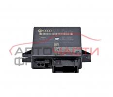 Модул диагностичен интерфейс Audi Q7 3.0 TDI 233 конски сили 4L0907468