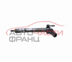 Дюзи дизел Opel Insignia 2.0 CDTI 195 конски сили 55565209