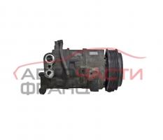Компресор климатик Suzuki SX4 1.9 DDIS 120 конски сили 55701201