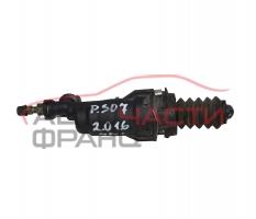 Долна помпа съединител Peugeot 307, 2.0 HDI 107 конски сили
