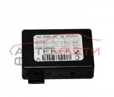 Сензор светлина BMW E60, 3.0 D 218 конски сили 6940254