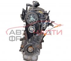 Двигател Audi A3 1.9 TDI 105 конски сили BKC