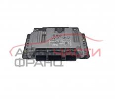 Компютър запалване Citroen C4 1.6 HDI 90 конски сили 9664257580