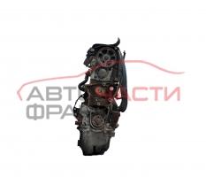Двигател Suzuki SX4 1.9 DDIS 120 конски сили D19AA