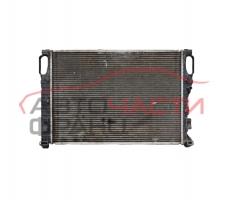 Воден радиатор Mercedes E-Class W211 2.2 CDI 150 конски сили 8MK376718-024