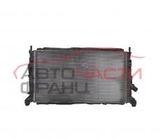 Воден радиатор Ford C-Max 1.8 TDCI 115 конски сили 3M5H8005TL