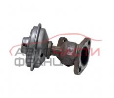 EGR клапан Audi Q7 3.0 TDI 233 конски сили 059131503H