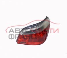 Десен стоп BMW E60 3.0D 218 конски сили 6910768