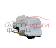 Предна дясна брава VW Caddy II 1.9D 64 конски сили 6K1837016Q