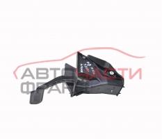 Педал спирачка Mercedes S-Class W220 3.2 CDI 204 конски сили A2206841118