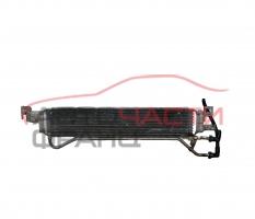 Маслен радиатор Ford C-Max 1.8 TDCI 115 конски сили