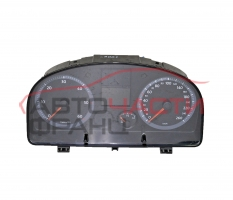 Километражно табло VW Caddy III 2.0 SDI 70 конски сили 2K0920844C