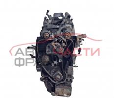 Двигател Volvo V40 2.0 T 160 конски сили B4204T