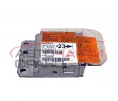 AIRBAG модул Nissan Note 1.5 DCI 90 конски сили 0285010839