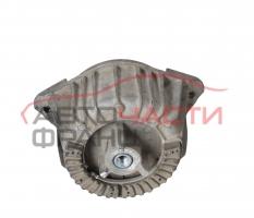Тампон двигател Mercedes E-Class C207 Coupe 3.0 CDI 231 конски сили A2042405017