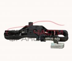 Предна лява основа дръжка Renault Laguna II 2.0 DCI 150 конски сили 8200008430