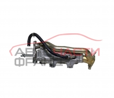 Охладител EGR Honda Cr-V 2.2 i-DTEC 4WD 150 конски сили 18721-RFW-GO