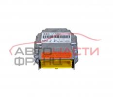 Airbag модул Audi TT 2.0 TFSI 272 конски сили 8J0959655