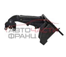 Ролка плъзгаща врата Opel Movano 2.3 CDTI 136 конски сили 745963412R