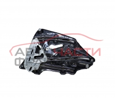Заден десен електрически стъклоповдигач Mercedes CLK W209 2.7 CDI 170 конски сили