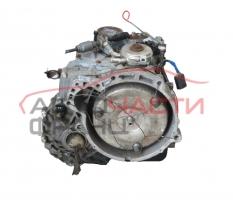 Автоматична скоростна кутия Hyundai Atos Prime 1.1 12V 59 конски сили