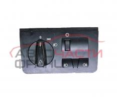 Ключ светлини BMW X5 E53 3.0D 184 конски сили 8380255