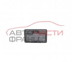 Плафон Fiat Sedici 1.6 16V 107 конски сили