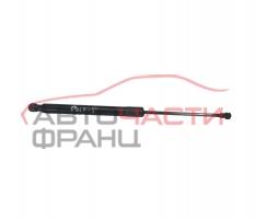 Амортисьор багажник VW Golf V 1.9 TDI 90 конски сили 1K6827550D