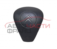 Airbag волан Citroen C3 1.4 бензин 73 конски сили