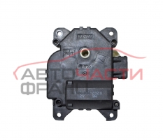 Моторче клапи климатик парно Honda Accord 2.2 i-CTDI 140 конски сили