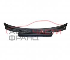 Лайсна под чистачки BMW X3 E83 3.0 D 204 конски сили 3401811