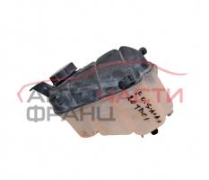 Разширителен съд охладителна течност Ford S-Max 2.0 TDCI 130 конски сили