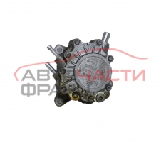 Вакуум помпа VW Golf V 2.0 TDI 140 конски сили 03G145209