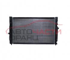 Воден радиатор Audi A4 1.9 TDI 90 конски сили BN1151VW