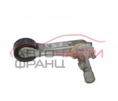 Обтегач пистов ремък Peugeot 207 1.6 16V 120 конски сили V75343988009