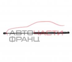 Амортисьор преден капак Alfa Romeo 159 2.0 JTDM 136 конски сили 0957TM0250N