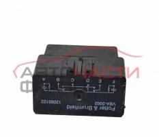 Реле заключване врати GMC YUKON 5.7 бензин 12065122
