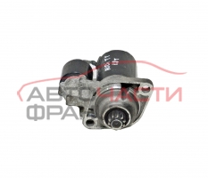 Стартер Audi TT 1.8 T 180 конски сили 02A911023L