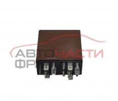 Реле чистачки Audi A8 2.5 TDI 150 конски сили 4B0955531C