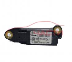 Airbag crash сензор Mercedes CL 5.0 бензин 306 конски сили 2208204426