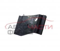 Десен държач задна броня Audi A8 2.5 TDI 150 конски сили