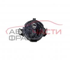 Сензор дъжд Renault Megane II 1.5 DCI 110 конски сили 8200103845