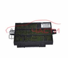 Модул управление светлини BMW E65 3.0i 231 конски сили 6 943 283