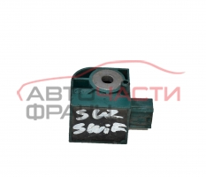 Airbag Crash сензор Suzuki Swift III 1.3 DDIS 75 конски сили 38930-62J00-000