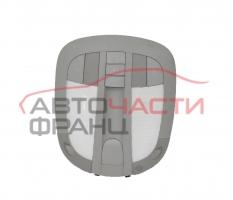 Преден плафон Mercedes ML W164 3.0 CDI 190 конски сили A1648206385