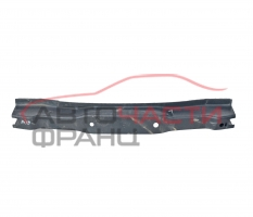 Основа задна броня Alfa Romeo Mito 1.4 16V 78 конски сили